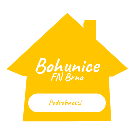 Bohunice - FN Brno